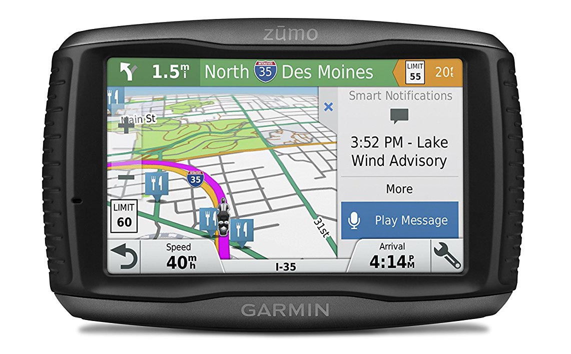 Garmin 595 Wire Harness Mod Wiring Knowledge